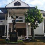 Hotel Garuda Banjarnegara