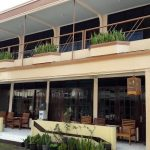 Hotel Gunung Mas Dieng