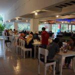 Historia Cafe