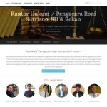 website kantorpengacara-rs.com