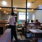 Foodpedia Banjarnegara